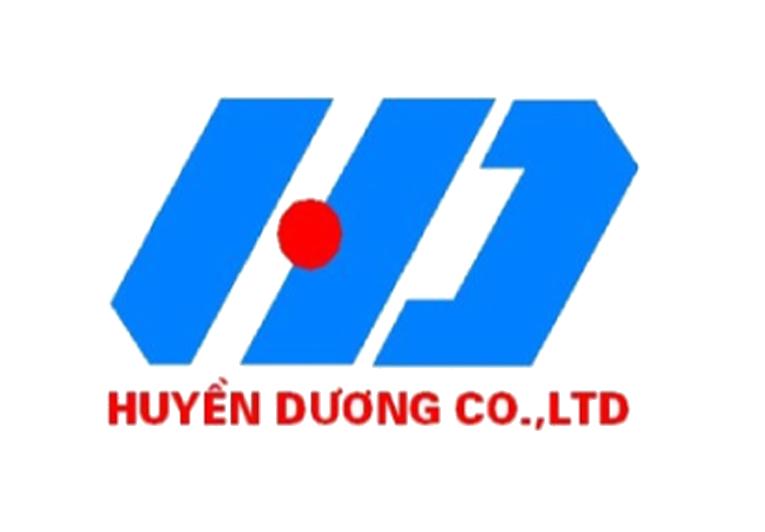 HDPE, máy hàn ống nhựa hdpe | Huyền Dương